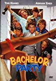 Bachelor Party (1984 - 2008) (Movie Series)