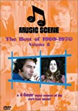 The Music Scene: Episode #1.9 / Season: 1 / Episode: 9 (00010009) (1969) (Television Episode)