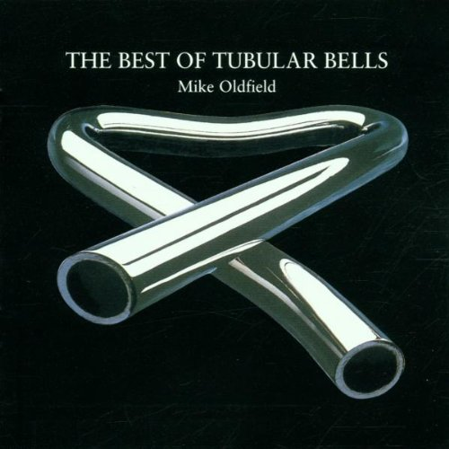 Mike oldfield tubular bells part1 (edit) mp3 (stream/download).
