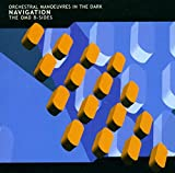 Navigation: The OMD B-Sides (2001)