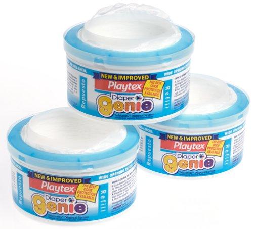 Global Online Store Baby Brands Playtex