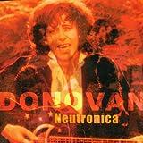 Neutronica (1980)