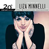 20th Century Masters - The Millennium Collection: The Best of Liza Minnelli