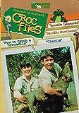 Croc Files (1999 - 2001) (Television Series)