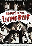 Night of the Living Dead (1968) (Movie)
