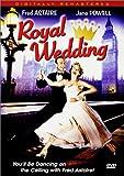Royal Wedding (1951) (Movie)