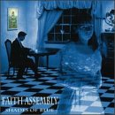 Shades of Blue (1993) (Album) by Faith Assembly