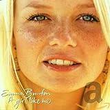 A Girl Like Me (2001)
