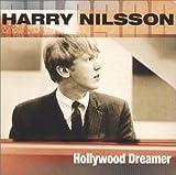 Hollywood Dreamer lyrics