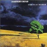 Eastern Wind (1980)