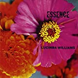 Essence (2001)