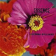 Essence por Lucinda Williams