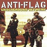 Underground Network (2001)