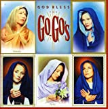 God Bless The Go-Go's (2001)