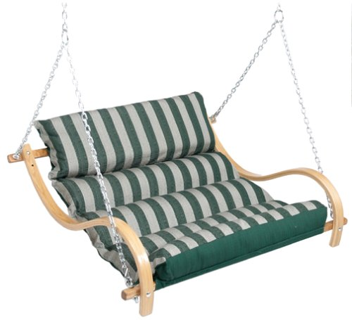 Garden Online Store Products Patio Furniture Gliders