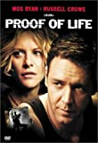 Proof of Life (2000) (Movie)