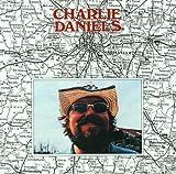 Charlie Daniels lyrics