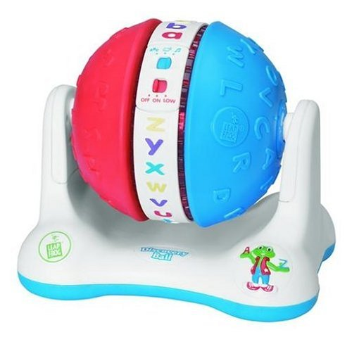 Global Online Store Toys Age Ranges 12 24 Months