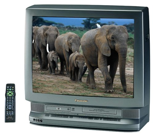 Electronics Online Store Products Audio Video Tv Hdtv Tv