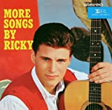 More Songs By Ricky (1960)