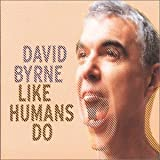 Call Out Hook #2 lyrics David Byrne