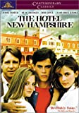 The Hotel New Hampshire (1984) (Movie)
