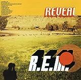Reveal (2001)