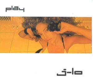 Play [Import CD #2]