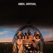 Arrival de Abba