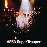 Super Trouper (1980)