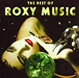 The Best Of Roxy Music (2001)