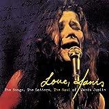 Love, Janis (2001)