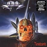 Timebomb (1991)