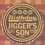 Amazon.co.jp: 音楽: Birthday 1992〜1
