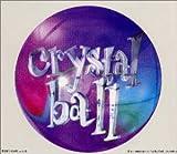 Crystal Ball (1998)