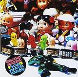Amazon.co.jp: 音楽: ELECTRO AGYL-BOP