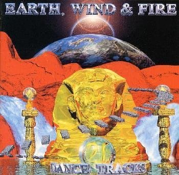 Fire download free and forever then wind now earth
