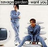 I Want You lyrics