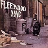 Peter Green's Fleetwood Mac (1968)