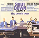 Shut Down Volume Two (1964)