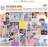 All Summer Long (1964)