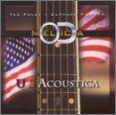 USAcoustica (2001)