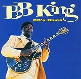 B.B.'s Blues