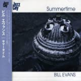 Summertime lyrics