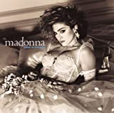 Like A Virgin (1984) (Album) by Madonna