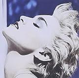 True Blue (1986) (Album) by Madonna