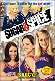Sugar & Spice (2001) (Movie)