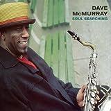 Soul Searching (2001)