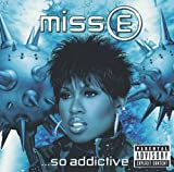 Miss E... So Addictive (2001)