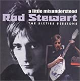 A Little Misunderstood: The Sixties Sessions